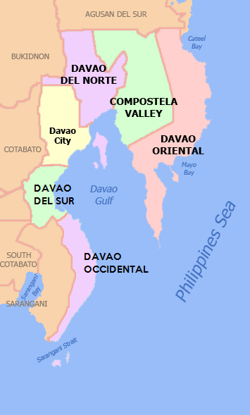davao-region-map
