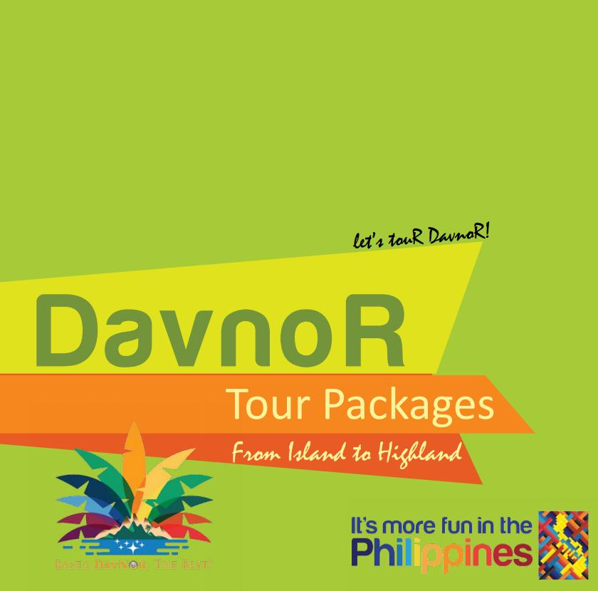 tour package 01